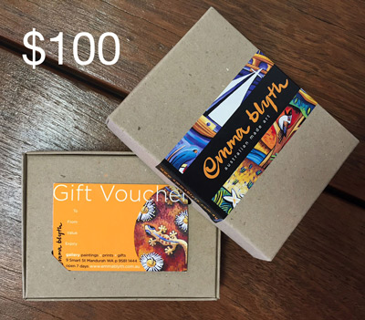 gift-voucher-100