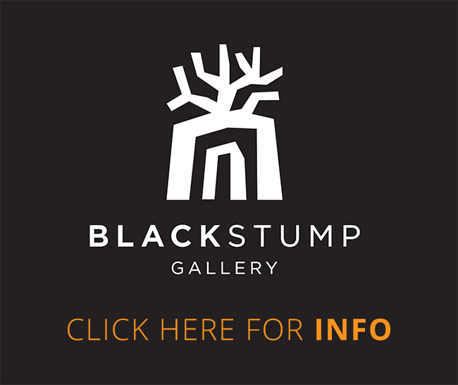 Blackstump Gallery in broome coming soon, click to learn more
