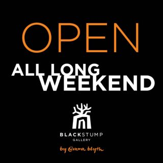 My Mandurah and Broome Galleries OPEN ALL LONG WEEKEND. Hope to see you there 💃🏽✨🎨🌞#longweekend #art #gifts #australianart #australianmade